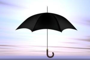 Umbrella Insurance Hattiesburg, MS