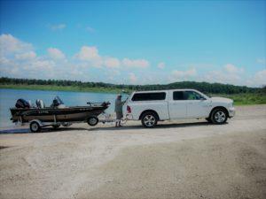 Boat Insurance Hattiesburg, MS