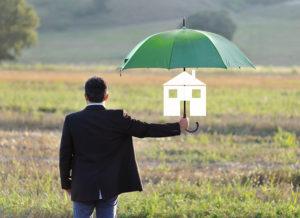 Commercial Umbrella Insurance Hattiesburg, WA