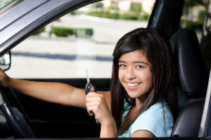 Teen Driver Insurance Hattiesburg, MS
