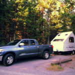 How to Prep Your Camper Trailer For Summer