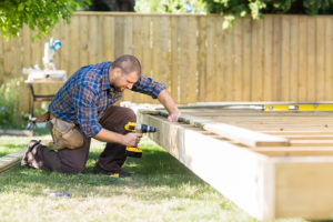 Steps to take before hiring a contractor in Hattiesburg, MS