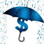 Personal Umbrella Insurance Policy in Hattiesburg, MS