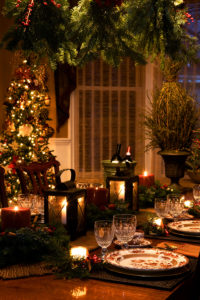 Six Ways to Avoid a Holiday Decor Disaster In Your Home in Hattiesburg, MS