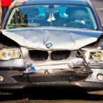 Auto Insurance Options Hattiesburg, MS
