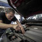 Car Insurance Hattiesburg, MS