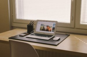 Tips for working from home in Mississippi