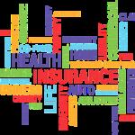 Best Insurance Agency Hattiesburg, MS