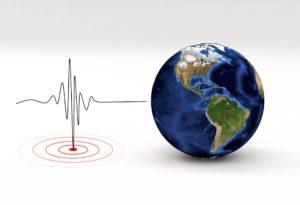 Earthquake Insurance Mississippi
